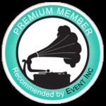Qualitätssiegel_Premium Member